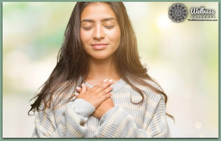 Learning-How-to-Forgive-Someone-by-Hannah-Jane-TheWellnessUniverse-WUVIP-WUWorldChanger-ForgiveSomeone-1050x670